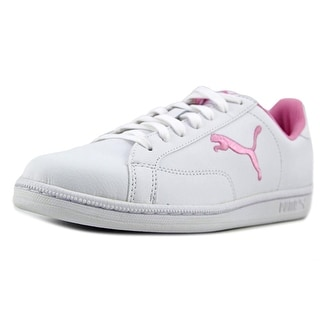 Puma Smash Cat L Jr Synthetic Fashion Sneakers