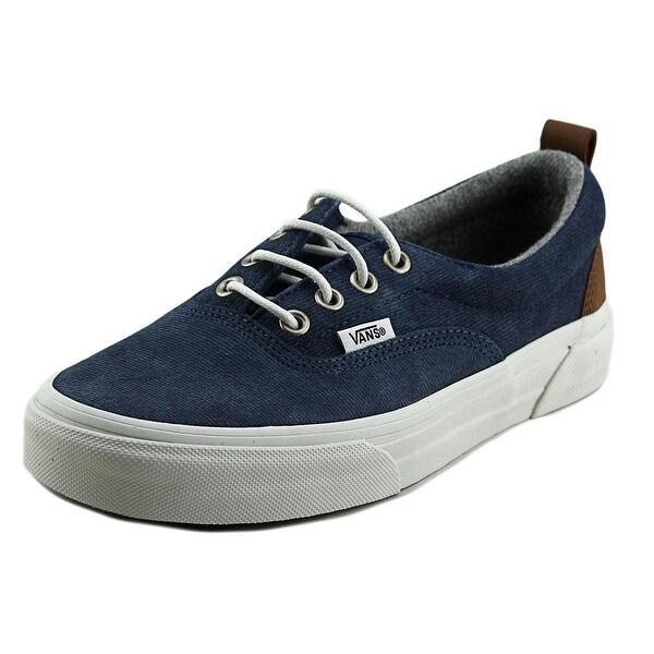 Shop Vans Era MTE Round Toe Suede Skate Shoe - Free Shipping On ... b1b83af3b