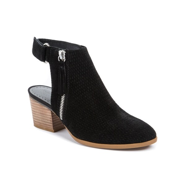 Baretraps Noelani Women's Boots Black