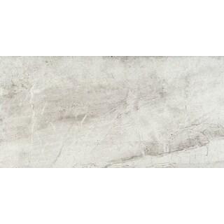 "Emser Tile F02EURA-1224  Eurasia - 11-7/8"" x 23-5/8"" Rectangle Floor and Wall Tile - Unpolished Stone Visual"