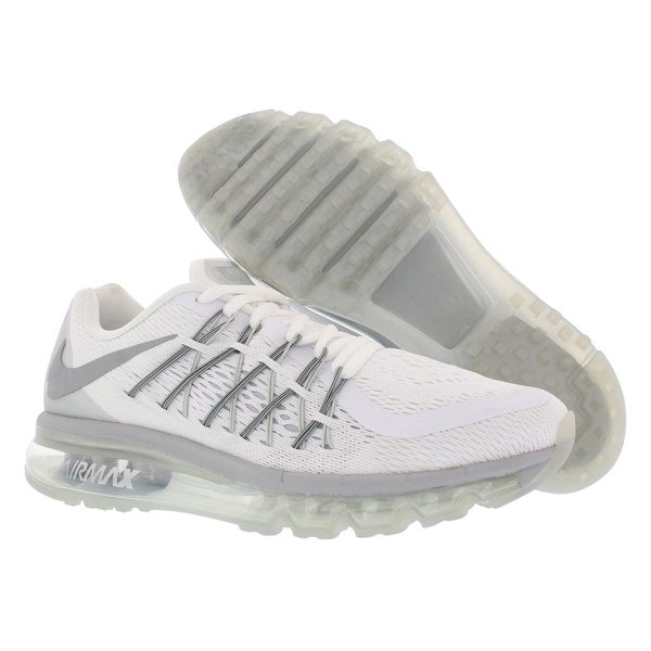 shoes size 4 air max