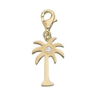 Julieta Jewelry Palm Tree CZ Clip-On Charm https://ak1.ostkcdn.com/images/products/is/images/direct/e994dbec70e324ff1ea2069e15060e4bddde2c79/Julieta-Jewelry-Palm-Tree-CZ-Clip-On-Charm.jpg?_ostk_perf_=percv&impolicy=medium