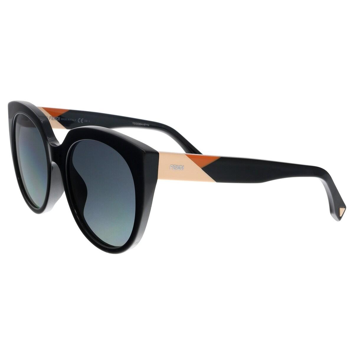74358537786 Plastic Fendi Women s Sunglasses
