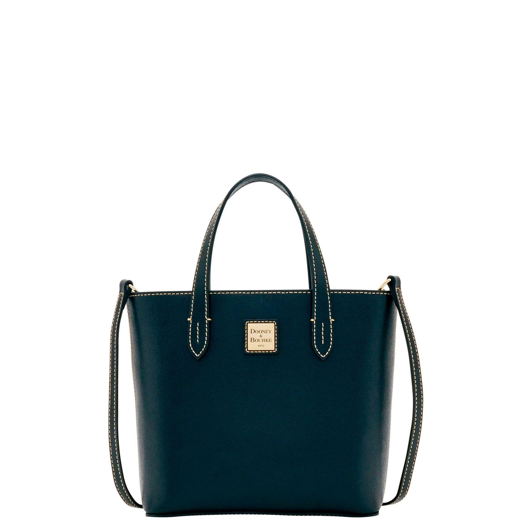 7b758799f4 Designer Handbags | Find Great Designer Store Deals Shopping at Overstock