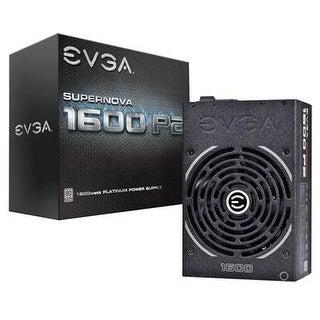 Evga 220-P2-1600-X1 Supernova P2 1600W 80 Plus Platinum Modular Power Supply