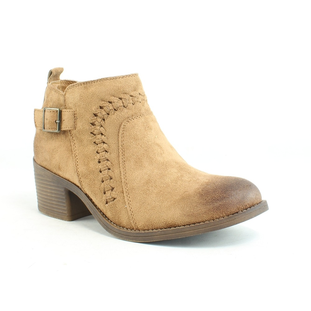 6b1164c423d6 Brown Billabong Women's Shoes | Find Great Shoes Deals Shopping at Overstock