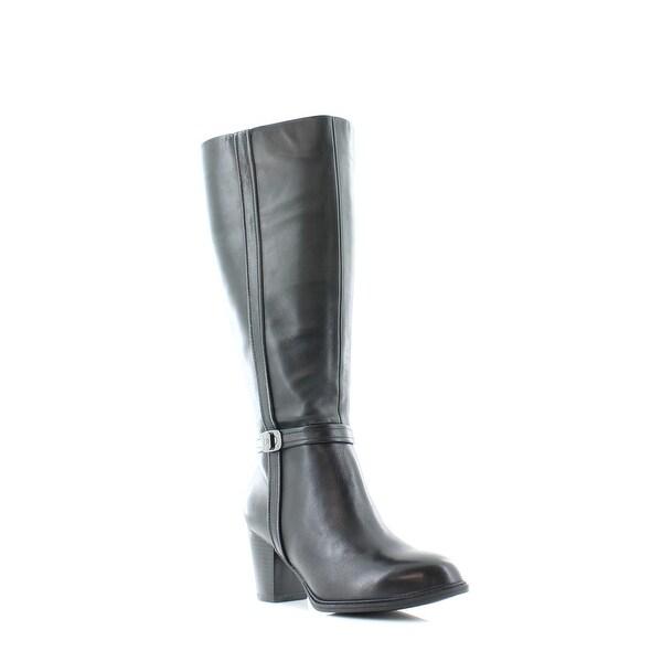 Giani Bernini Raiven Women's Boots Black