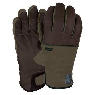 POW Men's Villain Glove 2016