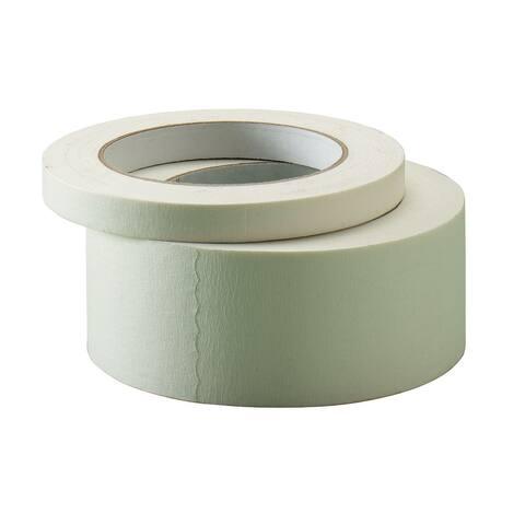 Alvin 2500-d artists tape 1/4 x 60yds
