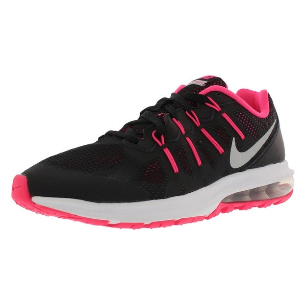 d123160893 Shop Nike Air Max Dynasty (Gs) Junior's Shoes - On Sale - Free ...