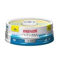 Maxell - 635117