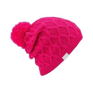 Smith Optics Hat Adult Sonar Cuffed Beanies Knit One Size BEAN10