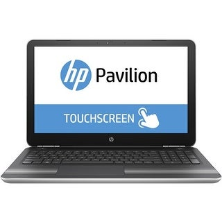 Refurbished HP Pavilion - 15-aw017ca Pavilion 15-aw017ca