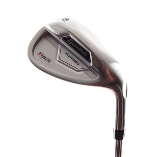 New TaylorMade RSi 2 Sand Wedge 55* Steel RH