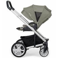 Babyroues Comfy Baby Universal Double Jogging Stroller Raincover - Protects Your Baby From Rain - Cold And Wind - Clear