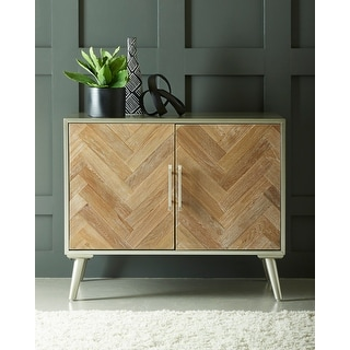Link to Avalon Accent Chest Similar Items in Living Room Furniture