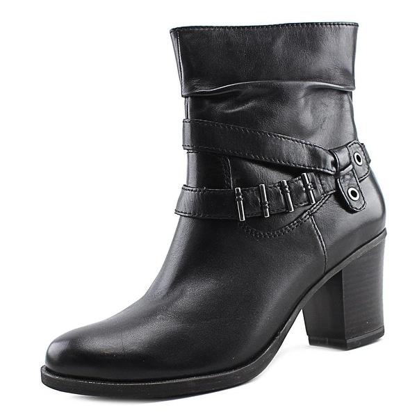 Tamaris Tora BLK/BLK Boots