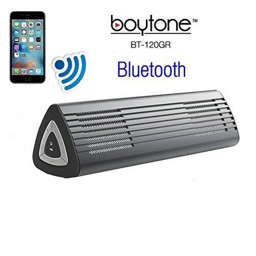 Boytone - Bt-120Gr