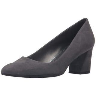 b315100b225 Buy Stuart Weitzman Women s Heels Online at Overstock