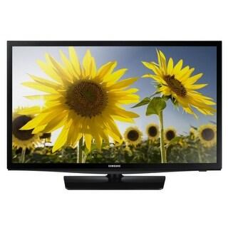 Samsung 24-inch Class H4000 4-Series LED TV Samsung H4000 LED TV