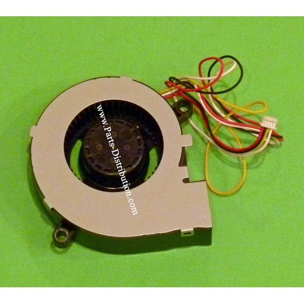 Projector Fan: BM6920-09W-S66 OEM Part NEW NEW L@@K