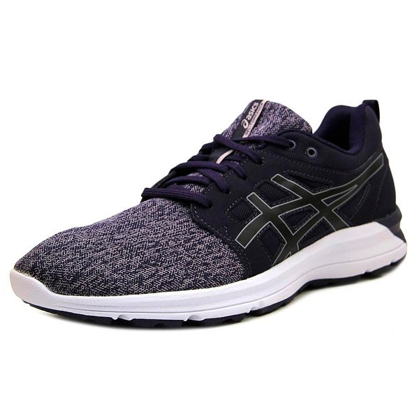 Asics Gel-Torrance Women Round Toe Synthetic Purple Sneakers