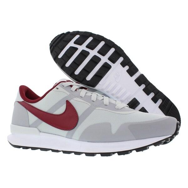 efcb0af7148 Shop Nike Air Pegasus 83 30 Men s Shoes - 14 d(m) us - Free Shipping ...