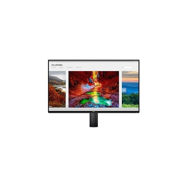 Dell 24 Inch LED Monitor U2417HA 24 Inch LED Monitor