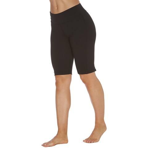 Marika High Rise Tummy Control Slim Boot Pants