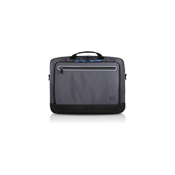 DELL Urban Carrying Case Briefcase XFJPM Dell Urban Carrying Case Briefcase