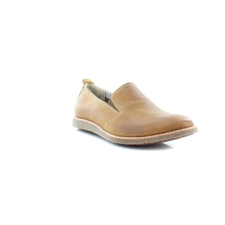 Hush Puppies Hoyt Jester Men's Casual Tan