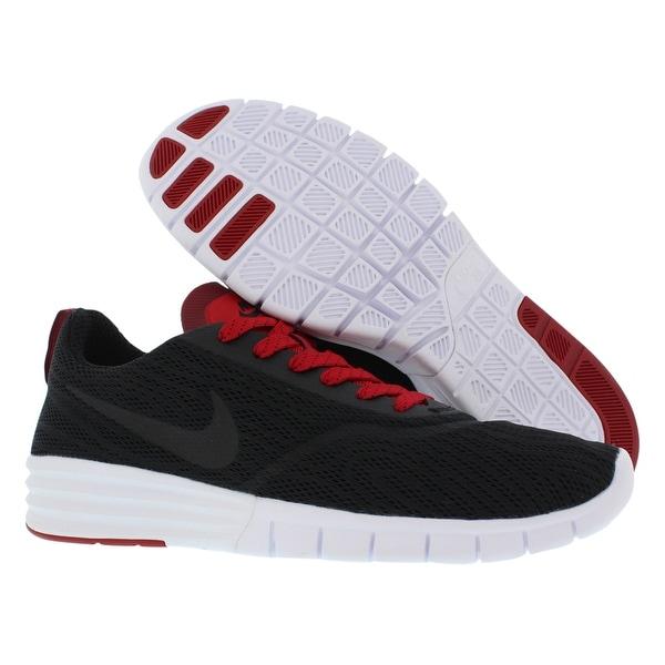Nike P.Rod 9 R & R Men's Shoes Size