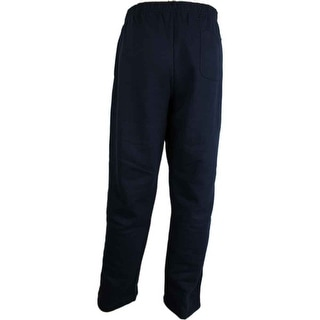 Link to River's End Womens Sweat   Athletic Pants & Shorts Sweatpants Similar Items in Athletic Clothing