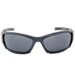 Harley Davidson Sunglasses HDS 610 NV-3