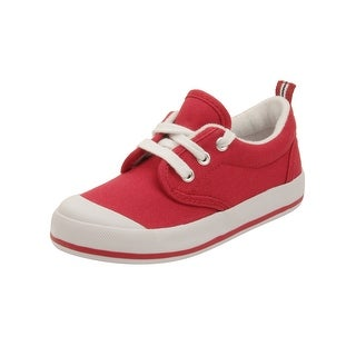 Keds Toddler Graham Sneakers in Red