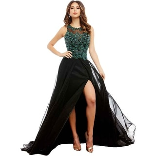 Chiffon Dresses - Shop The Best Deals for Nov 2017 - Overstock.com