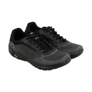 Hi-Tec V Lite Walk Lite Wallen Mens Gray Leather Athletic Training Shoes|https://ak1.ostkcdn.com/images/products/is/images/direct/e9e21b7c9530871f15f7383d8d921ef8e559e5c8/Hi-Tec-V-Lite-Walk-Lite-Wallen-Mens-Gray-Leather-Athletic-Training-Shoes.jpg?impolicy=medium