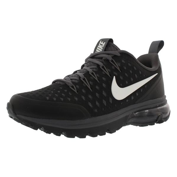 Nike Air Max Supreme 3 Men's Shoes - 7 d(m) us