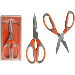 DDI 2303723 Kitchen Scissors, Case of 24
