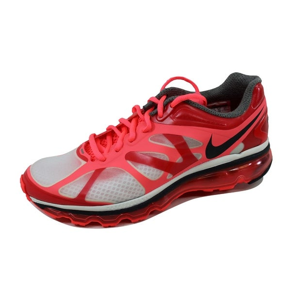 5d44f24cb716 ... order nike womenx27s air max 2012 white anthracite hot punch fc9f1 42148