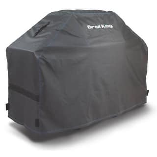 Broil King 68470 Heavy Duty PVC/Polyester Grill Cover|https://ak1.ostkcdn.com/images/products/is/images/direct/e9e4a9ecbf804624eecd67bc755ad8af28be399a/Broil-King-68470-Heavy-Duty-PVC-Polyester-Grill-Cover.jpg?impolicy=medium