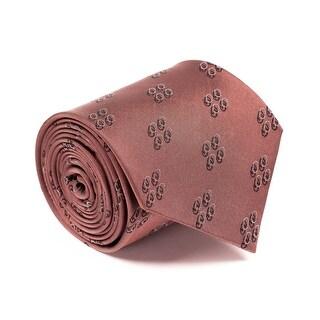 Gucci Neck Tie