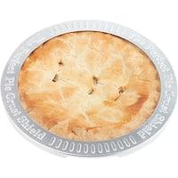 "Norpro 10"" Pie Crust Shield"