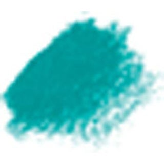 Aquamarine - Prismacolor Premier Colored Pencil Open Stock