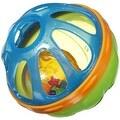 Munchkin Baby Bath Ball, Colors May Vary 1 ea - Thumbnail 0