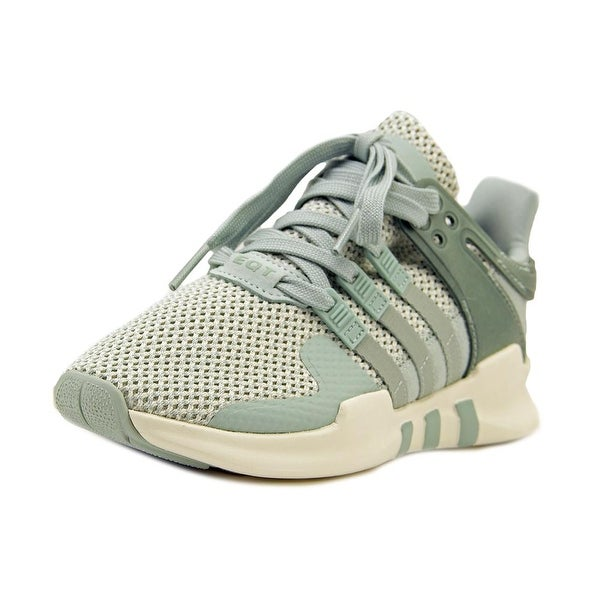 adidas eqt advance women's
