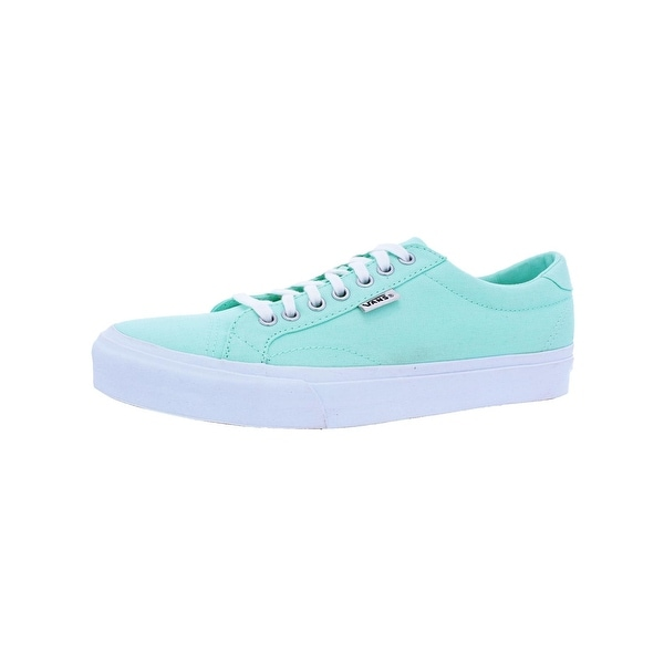 a096288e2c64d7 Shop Vans Mens Court Skate Shoes Classic Low Top - Free Shipping On ...