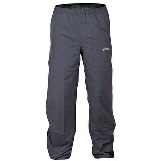 Stormr Nano Pants Medium Grey R810MP-02-M