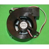 Epson Projector Intake Fan - BM6920-04W-B59 Read Description!!!