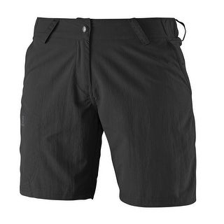 Salomon Elemental AD Shorts, Womens
